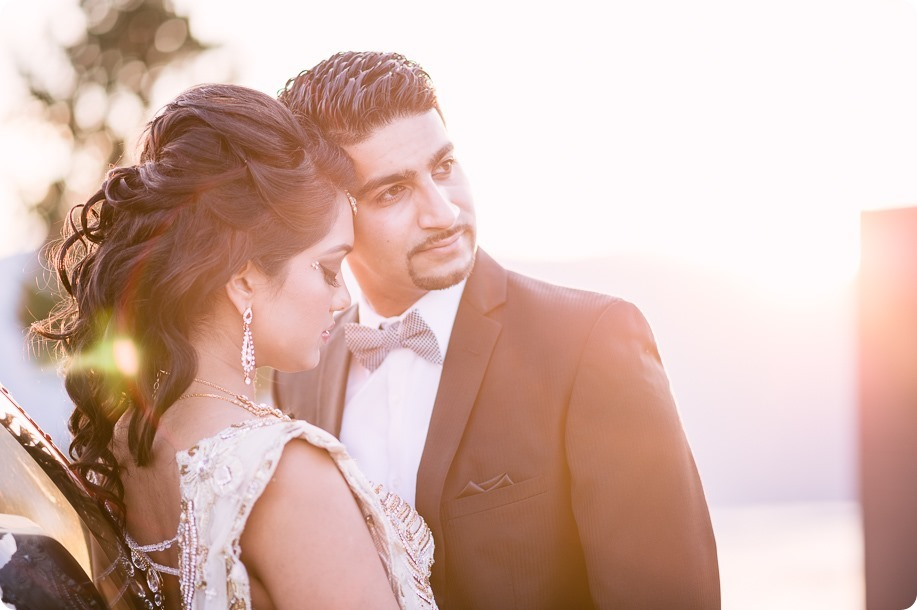 Hindu-wedding-ceremony_Kelowna_Cedar-Creek_Sparkling-Hill_301_by-Kevin-Trowbridge