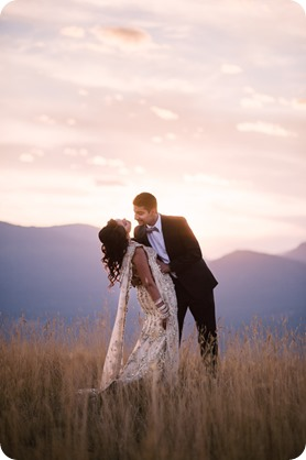 Hindu-wedding-ceremony_Kelowna_Cedar-Creek_Sparkling-Hill_307_by-Kevin-Trowbridge