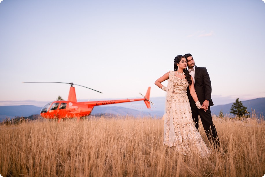 Hindu-wedding-ceremony_Kelowna_Cedar-Creek_Sparkling-Hill_310_by-Kevin-Trowbridge