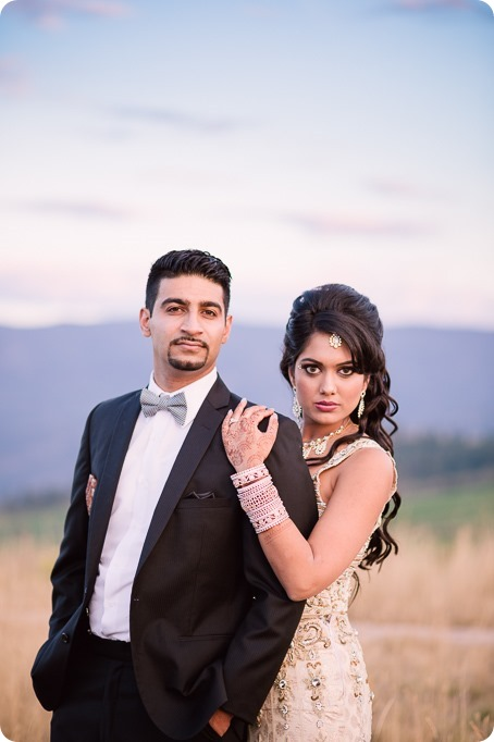 Hindu-wedding-ceremony_Kelowna_Cedar-Creek_Sparkling-Hill_312_by-Kevin-Trowbridge
