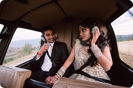 Hindu-wedding-ceremony_Kelowna_Cedar-Creek_Sparkling-Hill_322_by-Kevin-Trowbridge
