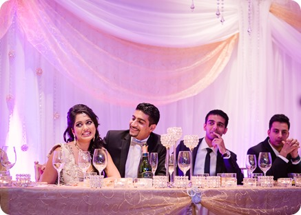 Hindu-wedding-ceremony_Kelowna_Cedar-Creek_Sparkling-Hill_349_by-Kevin-Trowbridge