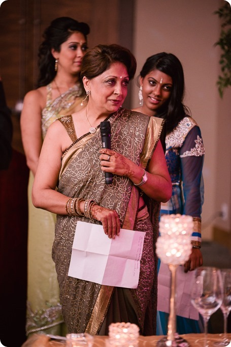 Hindu-wedding-ceremony_Kelowna_Cedar-Creek_Sparkling-Hill_360_by-Kevin-Trowbridge