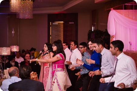 Hindu-wedding-ceremony_Kelowna_Cedar-Creek_Sparkling-Hill_372_by-Kevin-Trowbridge