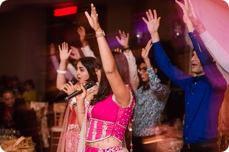 Hindu-wedding-ceremony_Kelowna_Cedar-Creek_Sparkling-Hill_373_by-Kevin-Trowbridge