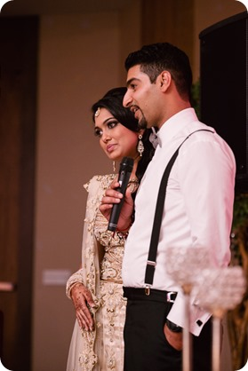 Hindu-wedding-ceremony_Kelowna_Cedar-Creek_Sparkling-Hill_375_by-Kevin-Trowbridge