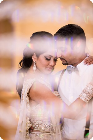 Hindu-wedding-ceremony_Kelowna_Cedar-Creek_Sparkling-Hill_378_by-Kevin-Trowbridge