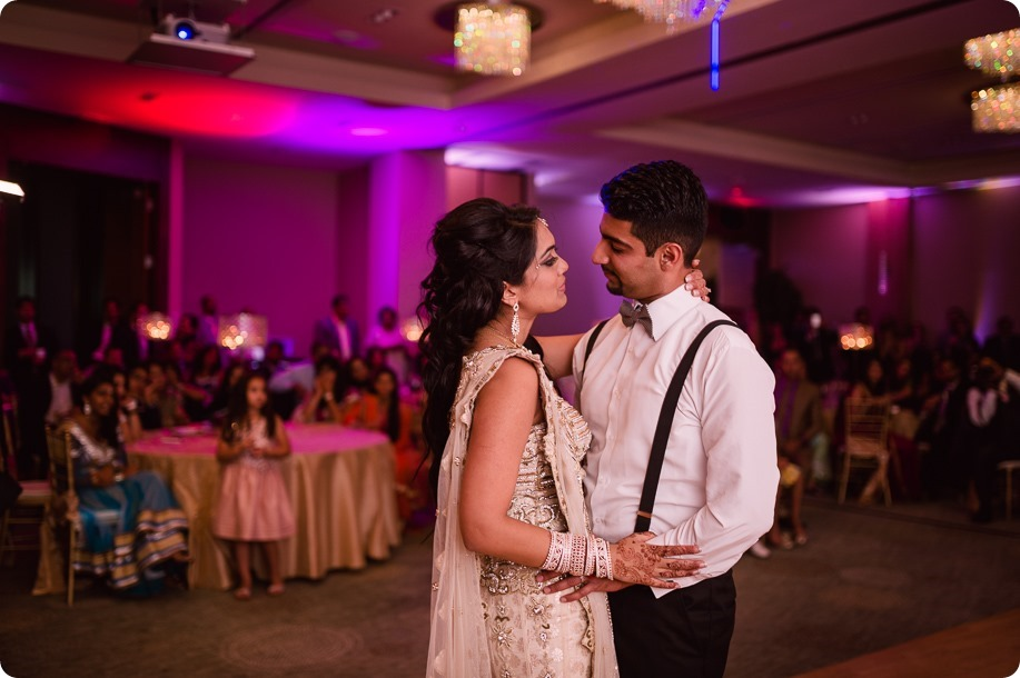 Hindu-wedding-ceremony_Kelowna_Cedar-Creek_Sparkling-Hill_383_by-Kevin-Trowbridge