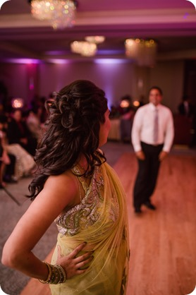 Hindu-wedding-ceremony_Kelowna_Cedar-Creek_Sparkling-Hill_385_by-Kevin-Trowbridge