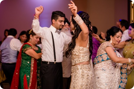 Hindu-wedding-ceremony_Kelowna_Cedar-Creek_Sparkling-Hill_398_by-Kevin-Trowbridge