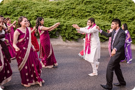 Hindu-wedding-ceremony_Kelowna_Cedar-Creek_Sparkling-Hill_48_by-Kevin-Trowbridge