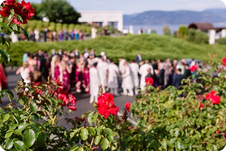 Hindu-wedding-ceremony_Kelowna_Cedar-Creek_Sparkling-Hill_57_by-Kevin-Trowbridge