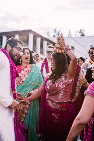 hindu singles in cedar hill Looking for events in cedar hill whether you're a local, new in town, or just passing through, you'll be sure to find something on eventbrite that piques your interest.