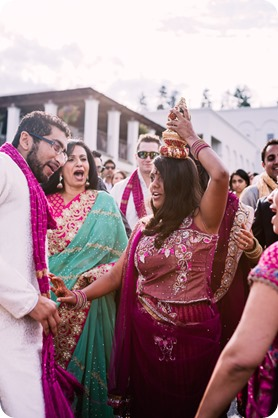 Hindu-wedding-ceremony_Kelowna_Cedar-Creek_Sparkling-Hill_59_by-Kevin-Trowbridge