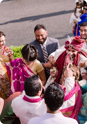 Hindu-wedding-ceremony_Kelowna_Cedar-Creek_Sparkling-Hill_67_by-Kevin-Trowbridge