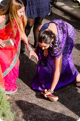 Hindu-wedding-ceremony_Kelowna_Cedar-Creek_Sparkling-Hill_69_by-Kevin-Trowbridge