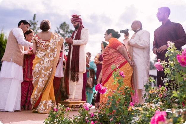 Hindu-wedding-ceremony_Kelowna_Cedar-Creek_Sparkling-Hill_77_by-Kevin-Trowbridge