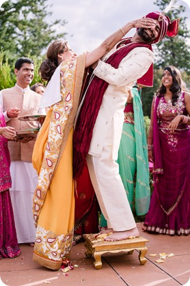Hindu-wedding-ceremony_Kelowna_Cedar-Creek_Sparkling-Hill_80_by-Kevin-Trowbridge