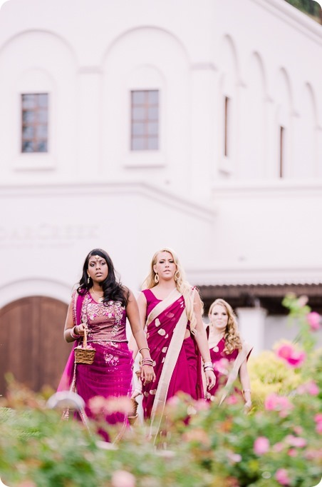 Hindu-wedding-ceremony_Kelowna_Cedar-Creek_Sparkling-Hill_90_by-Kevin-Trowbridge