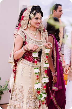 Hindu-wedding-ceremony_Kelowna_Cedar-Creek_Sparkling-Hill_97_by-Kevin-Trowbridge