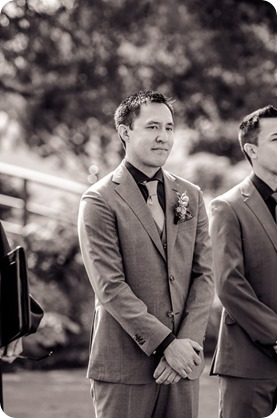 Kelowna-wedding-photographer_Harvest-Golf-Club_colourful-decor-theme_2922_by-Kevin-Trowbridge