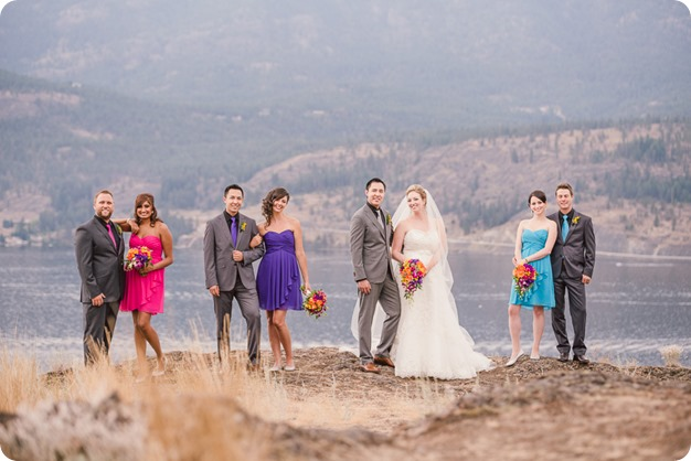 Kelowna-wedding-photographer_Harvest-Golf-Club_colourful-decor-theme_83480_by-Kevin-Trowbridge