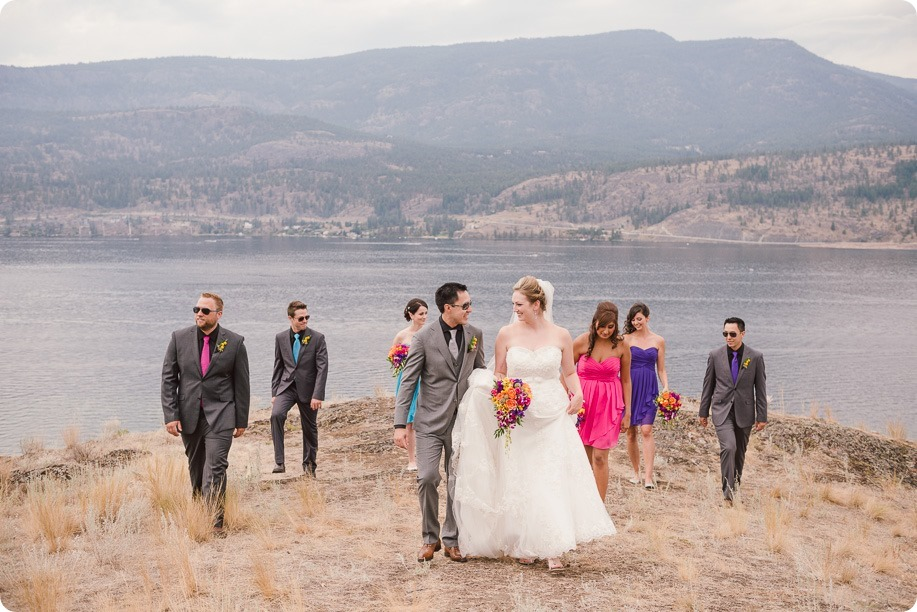Kelowna-wedding-photographer_Harvest-Golf-Club_colourful-decor-theme_83652_by-Kevin-Trowbridge