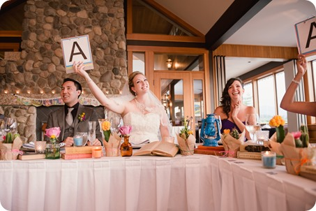 Kelowna-wedding-photographer_Harvest-Golf-Club_colourful-decor-theme_84690_by-Kevin-Trowbridge