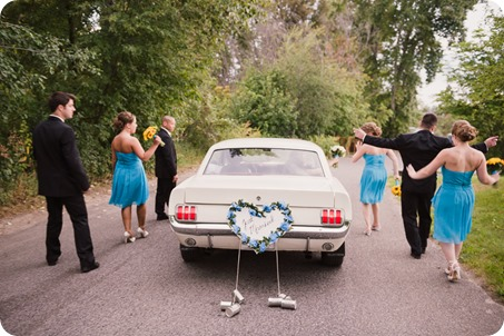 Kelowna-wedding-photography_Summerhill-Winery_classic-mustang_107_by-Kevin-Trowbridge