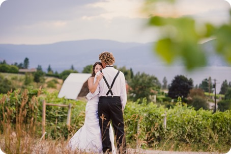 Kelowna-wedding-photography_Summerhill-Winery_classic-mustang_134_by-Kevin-Trowbridge