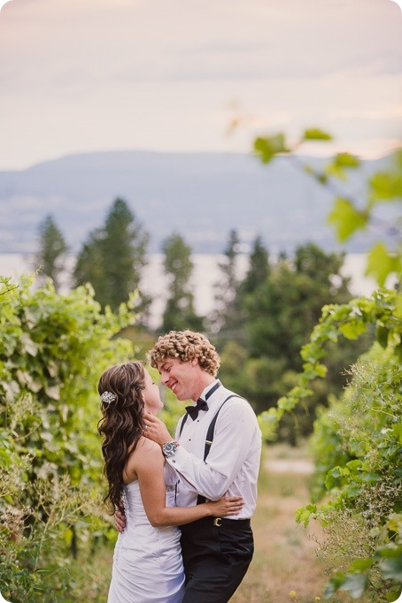 Kelowna-wedding-photography_Summerhill-Winery_classic-mustang_139_by-Kevin-Trowbridge