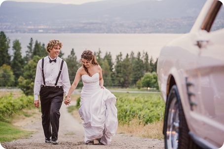 Kelowna-wedding-photography_Summerhill-Winery_classic-mustang_149_by-Kevin-Trowbridge