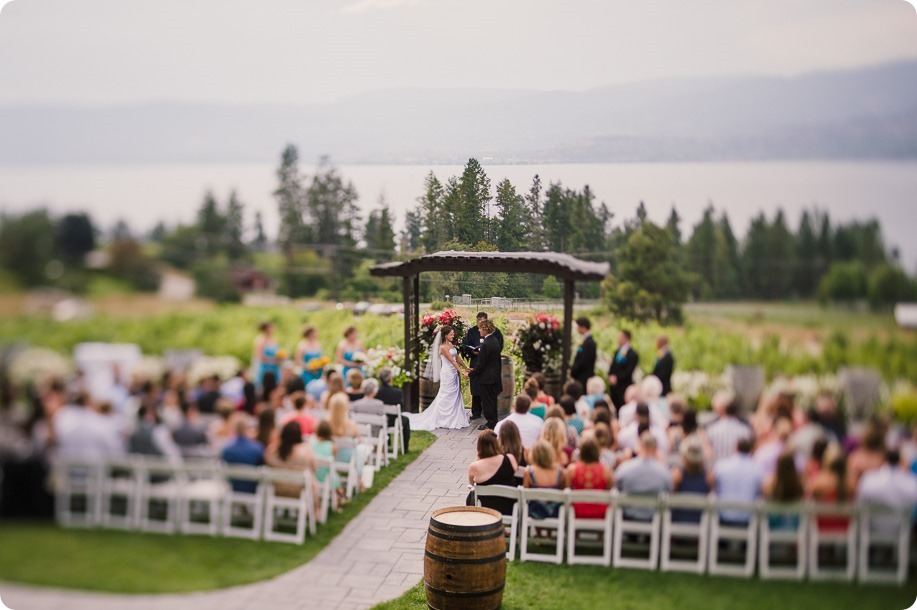 Kelowna-wedding-photography_Summerhill-Winery_classic-mustang_55_by-Kevin-Trowbridge