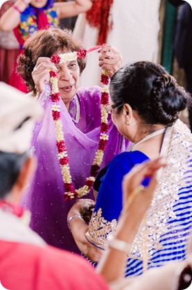 Sikh-Indian-wedding_Kelowna-Temple_Sparkling-Hill_113_by-Kevin-Trowbridge