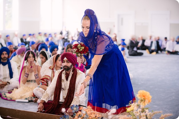 Sikh-Indian-wedding_Kelowna-Temple_Sparkling-Hill_133_by-Kevin-Trowbridge