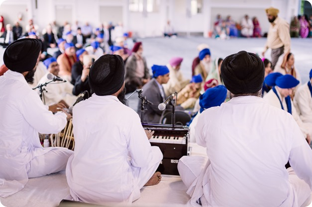 Sikh-Indian-wedding_Kelowna-Temple_Sparkling-Hill_145_by-Kevin-Trowbridge