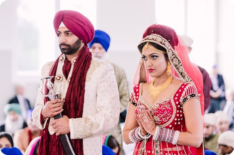Sikh-Indian-wedding_Kelowna-Temple_Sparkling-Hill_147_by-Kevin-Trowbridge