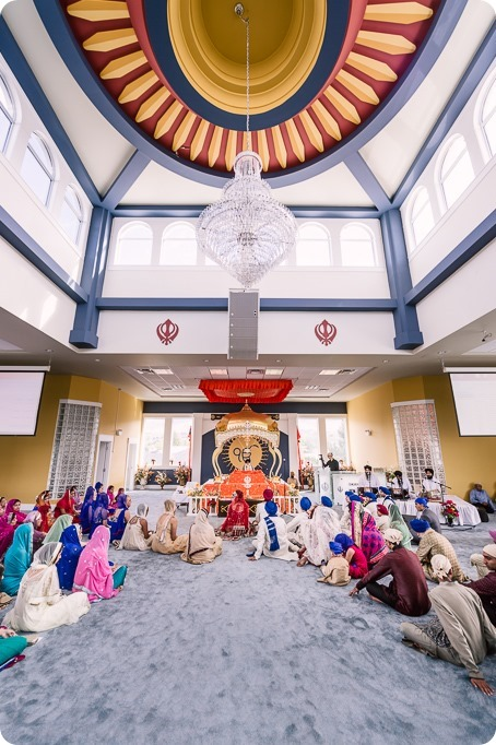 Sikh-Indian-wedding_Kelowna-Temple_Sparkling-Hill_150_by-Kevin-Trowbridge