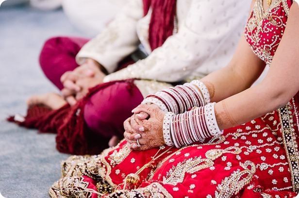 Sikh-Indian-wedding_Kelowna-Temple_Sparkling-Hill_151_by-Kevin-Trowbridge