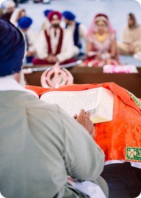 Sikh-Indian-wedding_Kelowna-Temple_Sparkling-Hill_153_by-Kevin-Trowbridge