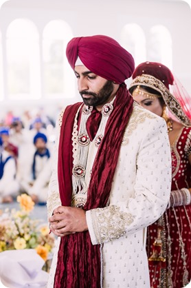 Sikh-Indian-wedding_Kelowna-Temple_Sparkling-Hill_155_by-Kevin-Trowbridge