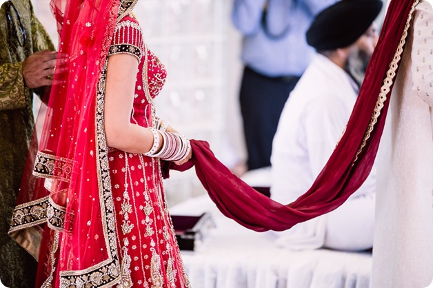 Sikh-Indian-wedding_Kelowna-Temple_Sparkling-Hill_156_by-Kevin-Trowbridge