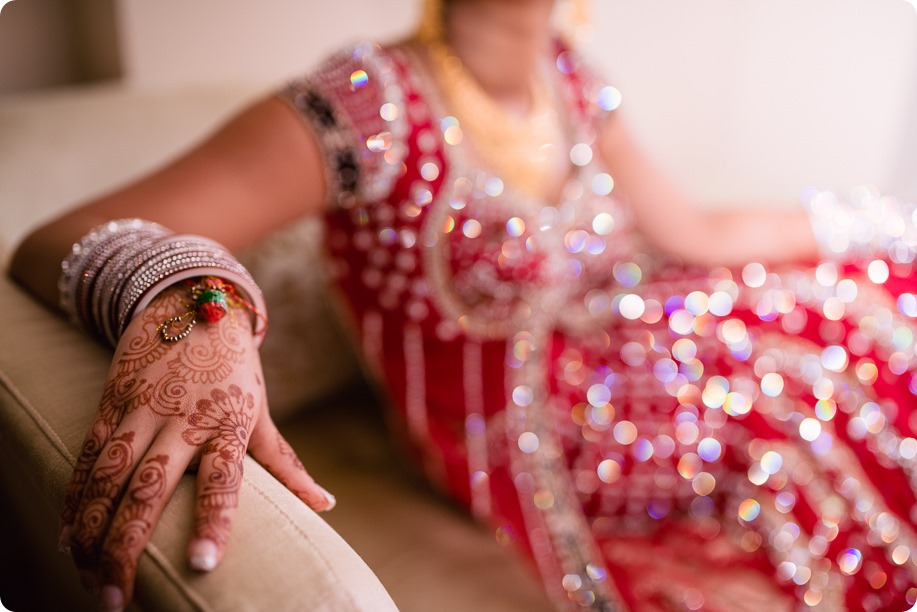 Sikh-Indian-wedding_Kelowna-Temple_Sparkling-Hill_15_by-Kevin-Trowbridge