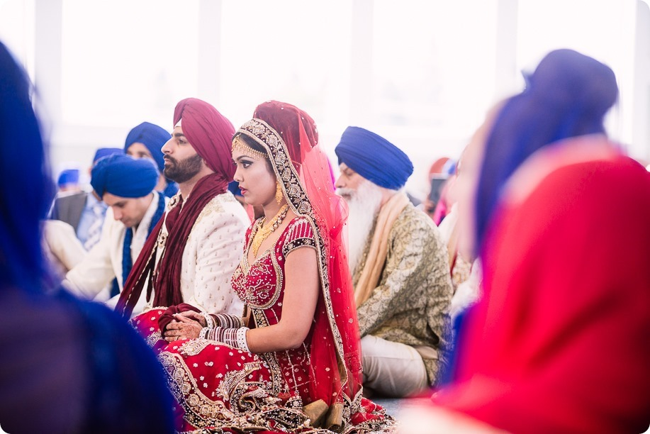 Sikh-Indian-wedding_Kelowna-Temple_Sparkling-Hill_165_by-Kevin-Trowbridge