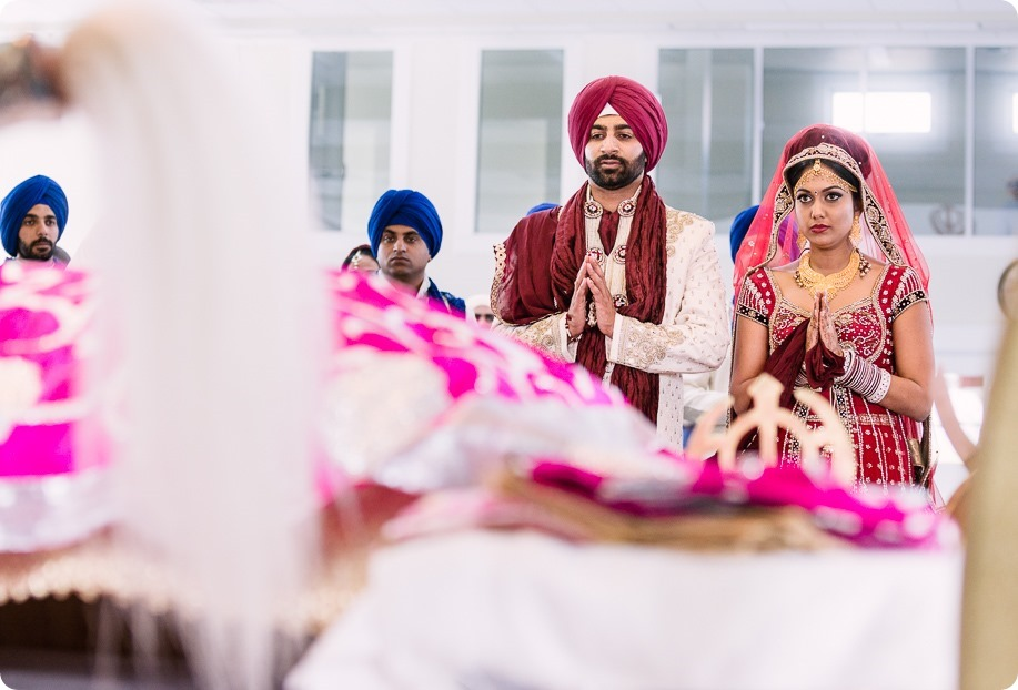 Sikh-Indian-wedding_Kelowna-Temple_Sparkling-Hill_172_by-Kevin-Trowbridge