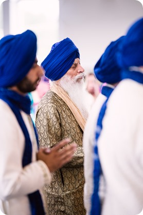 Sikh-Indian-wedding_Kelowna-Temple_Sparkling-Hill_177_by-Kevin-Trowbridge