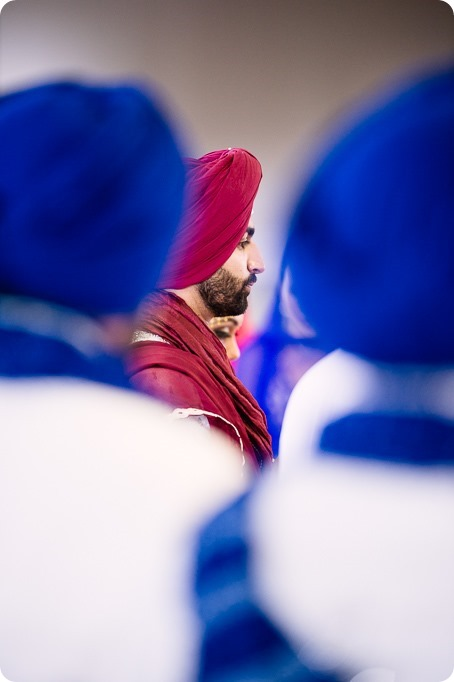 Sikh-Indian-wedding_Kelowna-Temple_Sparkling-Hill_180_by-Kevin-Trowbridge