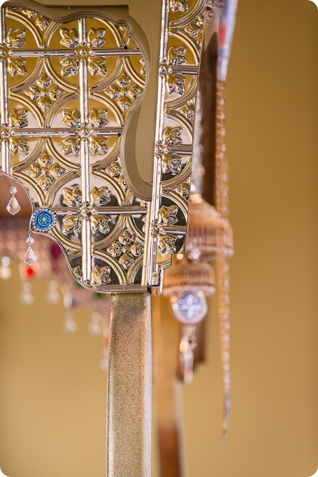 Sikh-Indian-wedding_Kelowna-Temple_Sparkling-Hill_184_by-Kevin-Trowbridge