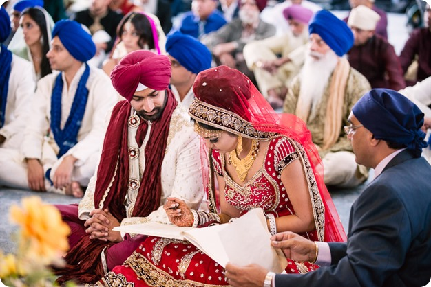 Sikh-Indian-wedding_Kelowna-Temple_Sparkling-Hill_186_by-Kevin-Trowbridge