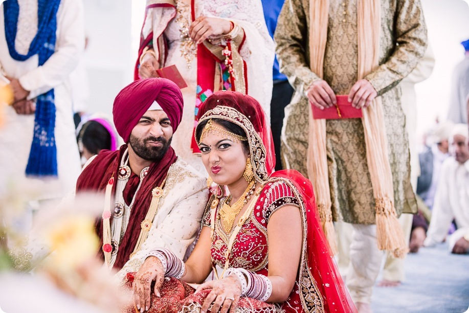 Sikh-Indian-wedding_Kelowna-Temple_Sparkling-Hill_193_by-Kevin-Trowbridge